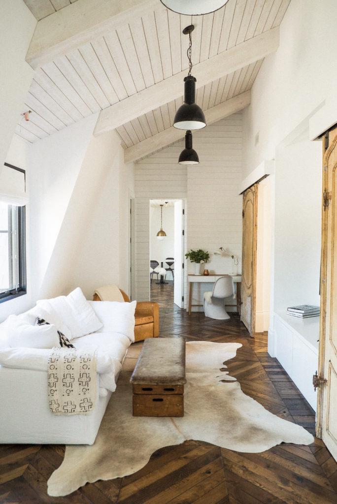 Leanne Ford Interior Design