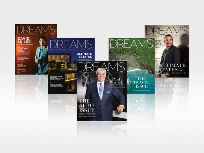 Does magazine advertising still work