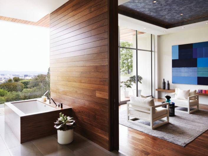 Erinn Valencich Luxury Interior Designer